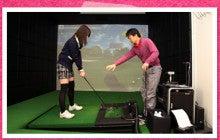 ゴルフパートナーイベント運営事務局