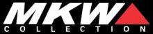 $MKW ▲WHEELのブログ-MKW