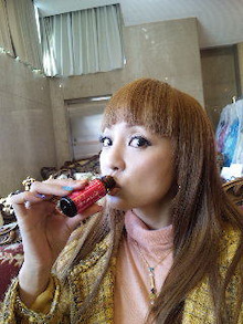 神田うのオフィシャルブログ UNO Fashion Diary Powered by Ameba-DVC00140.jpg
