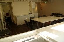 $maho-net cafe(マホネットカフェ)ブログ