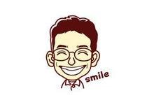 smileinchouのブログ-未設定