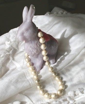 オリジナルキャンドルで癒しの時間を~世界に1つ!心づくしの贈り物~