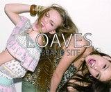 loaves_brandsite