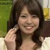 【女子大生】PON!に出ていた頃の宮澤智アナはこんな感じ②【2011年1~3月】