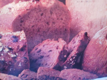 南フランスの田舎パン アヴェロンのブログ-PH_200.jpg