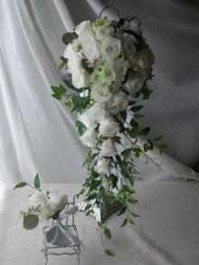 プリザーブドフラワー フローリストuna florista