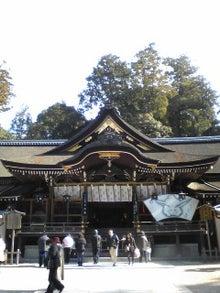 https://stat.ameba.jp/user_images/20110304/20/maichihciam549/9f/51/j/t02200293_0240032011089787005.jpg