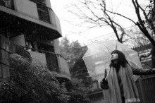 古条彩華(あやまみぃ)の天真爛漫日記☆☆-image145.jpg