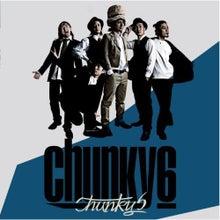 $Chunky6のブログ