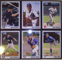 nash69のMLBトレーディングカード開封結果と野球観戦報告-b-c-wrapper-6