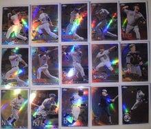 nash69のMLBトレーディングカード開封結果と野球観戦報告-t-c-wrapper-15