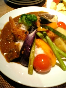 kokoroのブログ-コーちゃん食堂♪