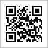 $アートブレインのお部屋観察日記-自社QRコード