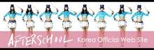 $K_blog