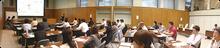 ソーシャルメディア・リクルーティング研究会のブログ-セミナー