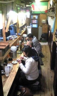 水俣こまちのブログ-モンロシさん2011030603