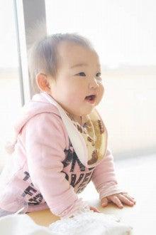 姫様観察日記★-20110305_8