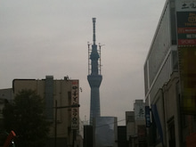 下町まるかじり-TST20110306