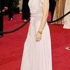 ケイト・ブランシェット 第83回アカデミー賞授賞式の画像