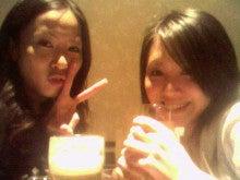 長谷川恵美オフィシャルブログ「Emy's Cafe」powered byアメブロ-NEC_1208.jpg
