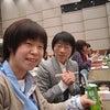 セミナーin仙台♪の画像