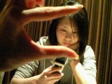 長谷川恵美オフィシャルブログ「Emy's Cafe」powered byアメブロ-NEC_1209.jpg