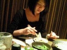 長谷川恵美オフィシャルブログ「Emy's Cafe」powered byアメブロ-NEC_1218.jpg