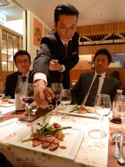 世界一の醤油をつくりたい 湯浅醤油有限会社 社長 新古敏朗のブログ