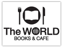 The WORLD BOOKS&CAFE