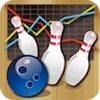 BestBowling