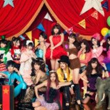 AKB48 3rd …