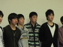 FC町田ゼルビアジュニアユース 勝手に応援団!