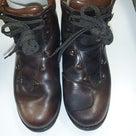 ブーツもパンプスもきれいになります!の記事より