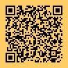 片岡優香オフィシャルブログ        『チーズ臭い女と呼ばないで』     Powered by Ameba