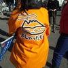 九州新幹線全線開通カウントダウン③!!!!!! ギョ!魚!漁!かごしま魚市場体感...HPの画像
