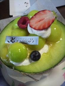 cafe Bro ブログ☆-2011030516430000.jpg