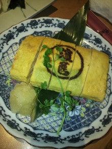cafe Bro ブログ☆-2011030723050001.jpg