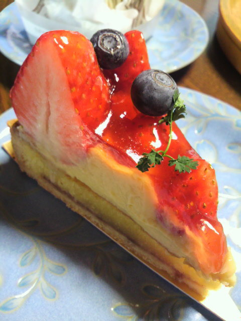 cafe Bro ブログ☆-2011030516420000.jpg