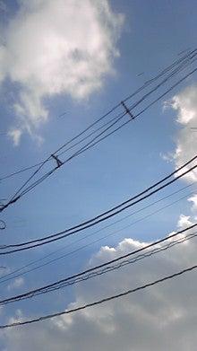椎名歩美 オフィシャルブログ 「椎名歩美ブログ」 Powered by Ameba-DVC00017.jpg