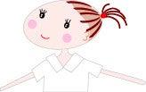 小ロットから作るオリジナル化粧品-MissCESS