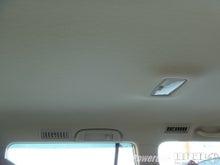 高崎ではたらく車屋社長のブログ