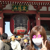 The81th☆旅行の思い出5☆の画像