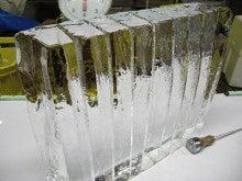 天然氷屋のオヤジ まささんのブログ