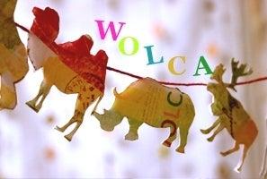 毎日が日曜日-wolca