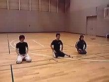 $坂出丸亀おやじ系スポチャン川柳