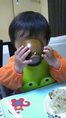 チチカカさんのブログ-DVC00147.jpg