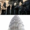 カンボジア旅行記・12~2日目⑤~の画像
