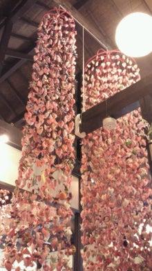 ★eriko★Blog-201103041421000.jpg