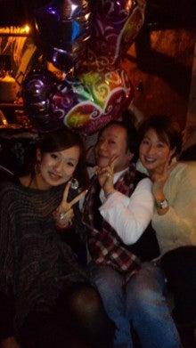 TomosBlog-110309_2129~01.jpg