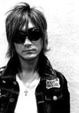 MASHU×Ken Kinoshita Official Blog-plofpic